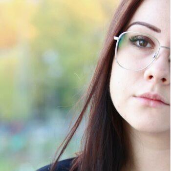 Emilia Zieja