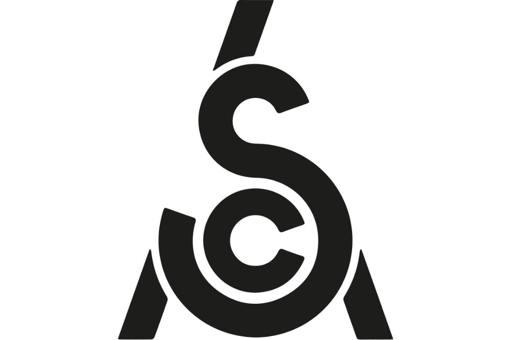 logo specialty coffee association