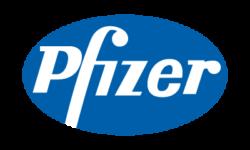 Pfizer vector