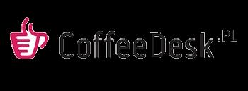 coffeedesk logo (1)