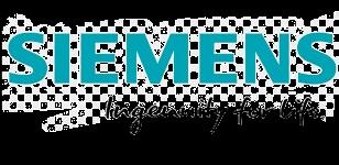 siemens II logo (3)