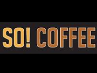 so-coffee-gastronomia (1)